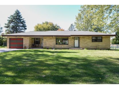 3623 S 157th St  New Berlin, WI MLS# 1713717