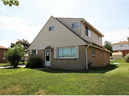 2103 W Layton Ave  Milwaukee, WI MLS# 1713731