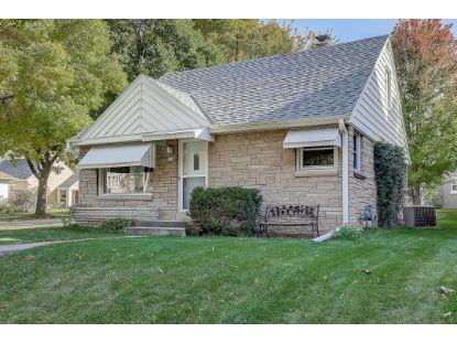 200 S 78th St  Milwaukee, WI MLS# 1713756