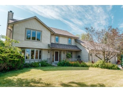 1895 Terry Rd  Hartford, WI MLS# 1713757