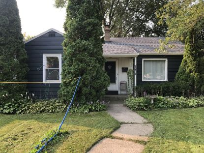 7231 W Fiebrantz Ave  Milwaukee, WI MLS# 1713762