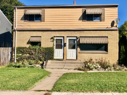 1924 E Euclid Ave  Milwaukee, WI MLS# 1713912
