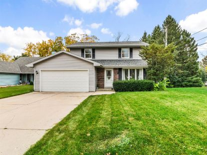 1385 Park Ave  South Milwaukee, WI MLS# 1713977