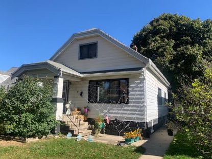 3140 S 10th St  Milwaukee, WI MLS# 1713981