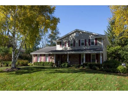 2465 Almesbury Ave  Brookfield, WI MLS# 1713984