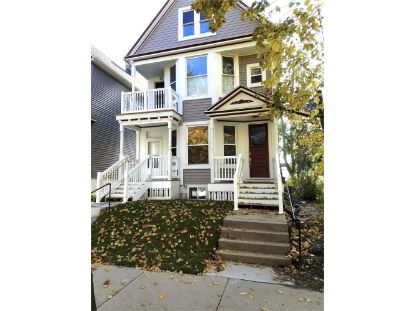 329 E Wilson St  Milwaukee, WI MLS# 1714049