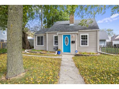 108 N 76th St  Milwaukee, WI MLS# 1714071