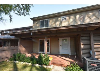 7805 N 60th St  Milwaukee, WI MLS# 1714089