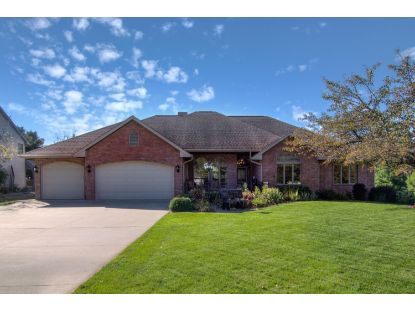 2400 Cedar Creek Ln  Onalaska, WI MLS# 1714195