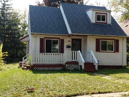 3527 W Glendale Ave  Milwaukee, WI MLS# 1714203