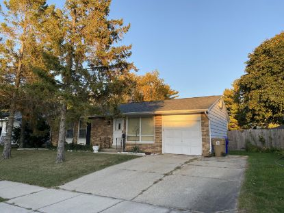 1709 19th Ave  Kenosha, WI MLS# 1714272