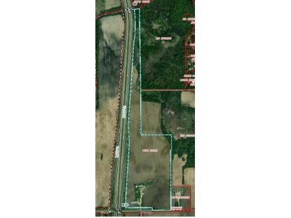 W298 County Road B  Genoa City, WI MLS# 1714278