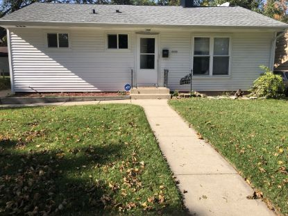 5479 N Prentiss St  Milwaukee, WI MLS# 1714289
