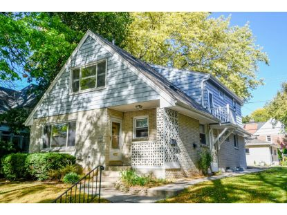 2924 S Wentworth Ave  Milwaukee, WI MLS# 1714295
