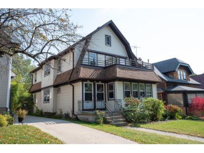 2414 N 67th St  Wauwatosa, WI MLS# 1714319