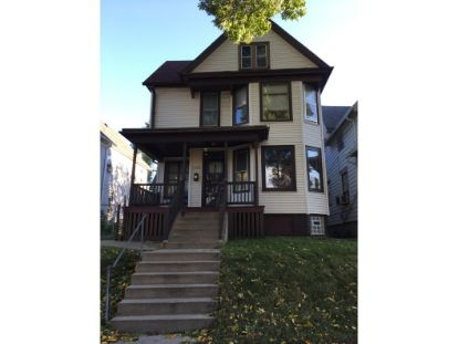 2909 W Pierce St  Milwaukee, WI MLS# 1714347