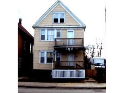 1609 W Lincoln Ave  Milwaukee, WI MLS# 1714356