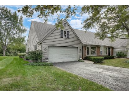 1641 W Winslow Dr  Mequon, WI MLS# 1714382