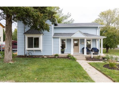 325 S 4th St  Delavan, WI MLS# 1714388