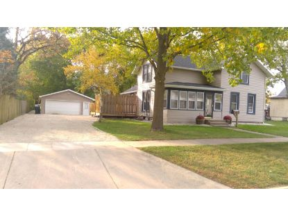 220 N Washington St  Elkhorn, WI MLS# 1714395