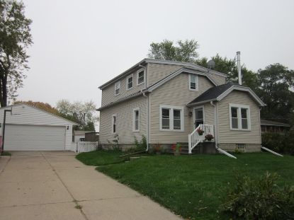 2241 W Kimberly Ave  Milwaukee, WI MLS# 1714400