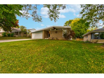 1784 Elm Ave  South Milwaukee, WI MLS# 1714421