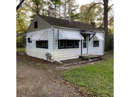 323 Chestnut St  Silver Lake, WI MLS# 1714422