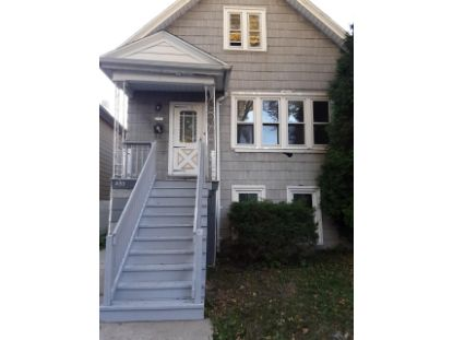 2151 S 15th St  Milwaukee, WI MLS# 1714481