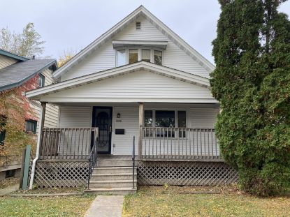 525 S 75th St  Milwaukee, WI MLS# 1714528