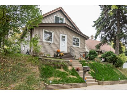 170 S 63rd St  Milwaukee, WI MLS# 1714535