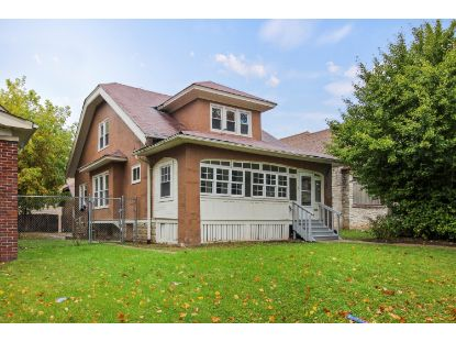 2251 N 49th St  Milwaukee, WI MLS# 1714543