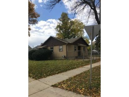4279 N 61st St  Milwaukee, WI MLS# 1714557