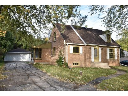 1715 S Berlin Ave  New Berlin, WI MLS# 1714575