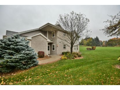18705 Emerald Cir  Brookfield, WI MLS# 1714580