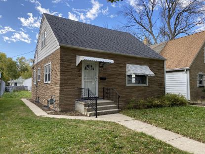4239 N 52nd St  Milwaukee, WI MLS# 1714586