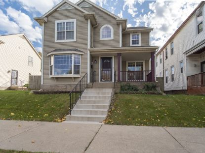 2225 W Vine St  Milwaukee, WI MLS# 1714589