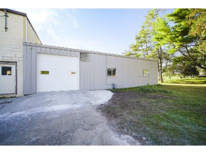 3826 Branch River Rd  Manitowoc, WI MLS# 1714591