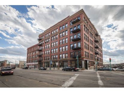 141 N Water St  Milwaukee, WI MLS# 1714640