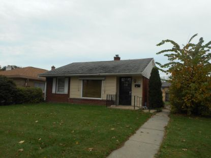 4054 N 62nd St  Milwaukee, WI MLS# 1714643