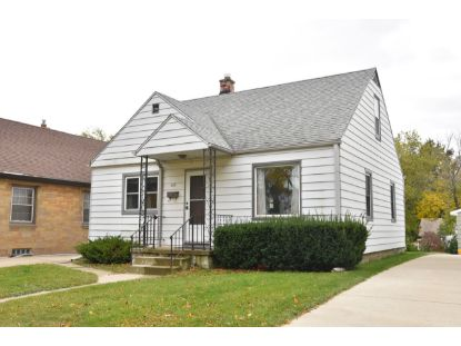 225 W Bolivar Ave  Milwaukee, WI MLS# 1714645