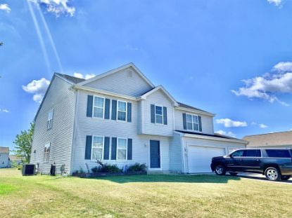 6543 Biscayne Ave  Racine, WI MLS# 1714651