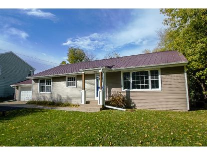 W156S7887 Ladwig Dr  Muskego, WI MLS# 1714666