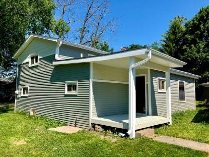 S70W18842 Gold Dr  Muskego, WI MLS# 1714695
