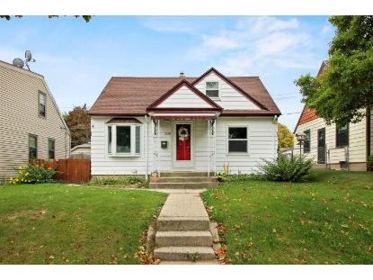 1121 E Howard Ave  Milwaukee, WI MLS# 1714763