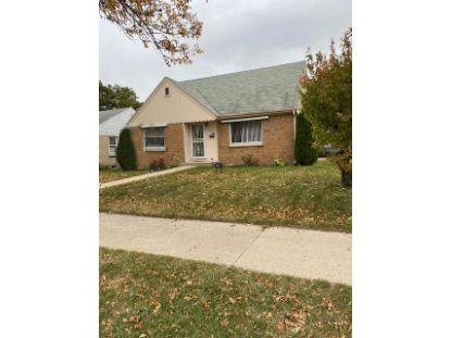 7202 W Potomac Ave  Milwaukee, WI MLS# 1714767