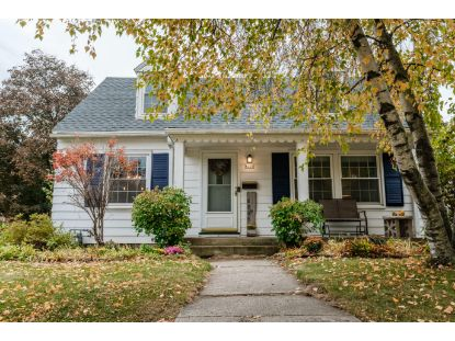 8205 W Honey Creek Pkwy  Milwaukee, WI MLS# 1714768
