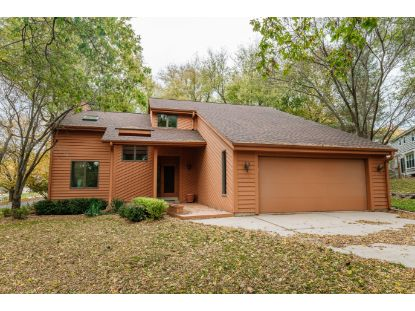 20230 Liberty Ct  Brookfield, WI MLS# 1714771