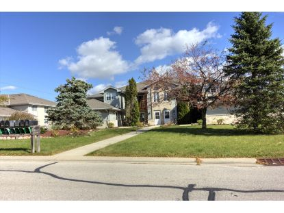 W196S8310 Providence Way  Muskego, WI MLS# 1714825