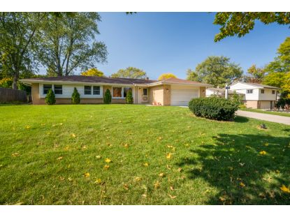 4651 N 109th St  Wauwatosa, WI MLS# 1714847