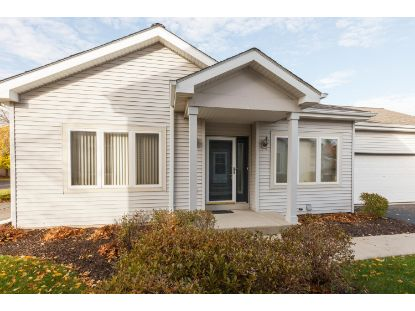4665 S Forest Point Blvd  New Berlin, WI MLS# 1714878